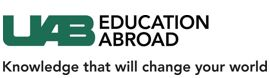 Office of Education Abroad - University of Alabama at Birmingham